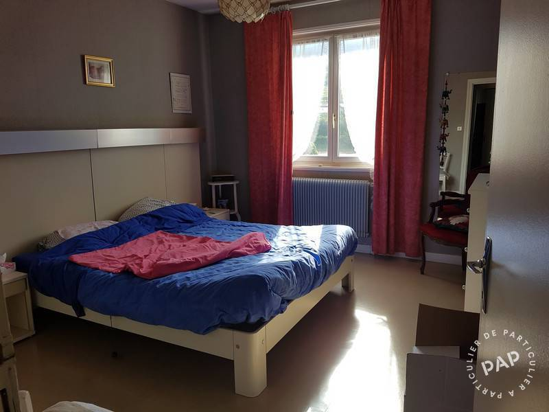 Vente immobilier 188.000€ Le Monteil (43700)