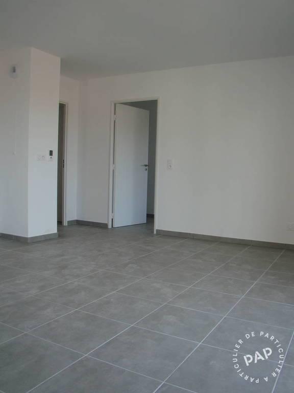 Vente immobilier 411.000€ Six-Fours-Les-Plages (83140)