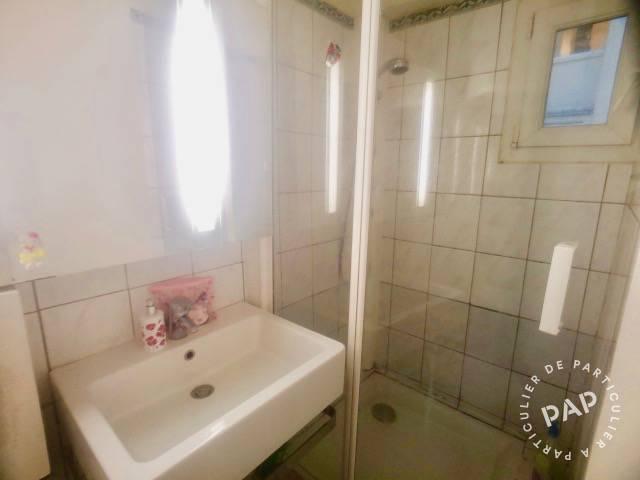 Appartement Paris 6E (75006) 445.000€