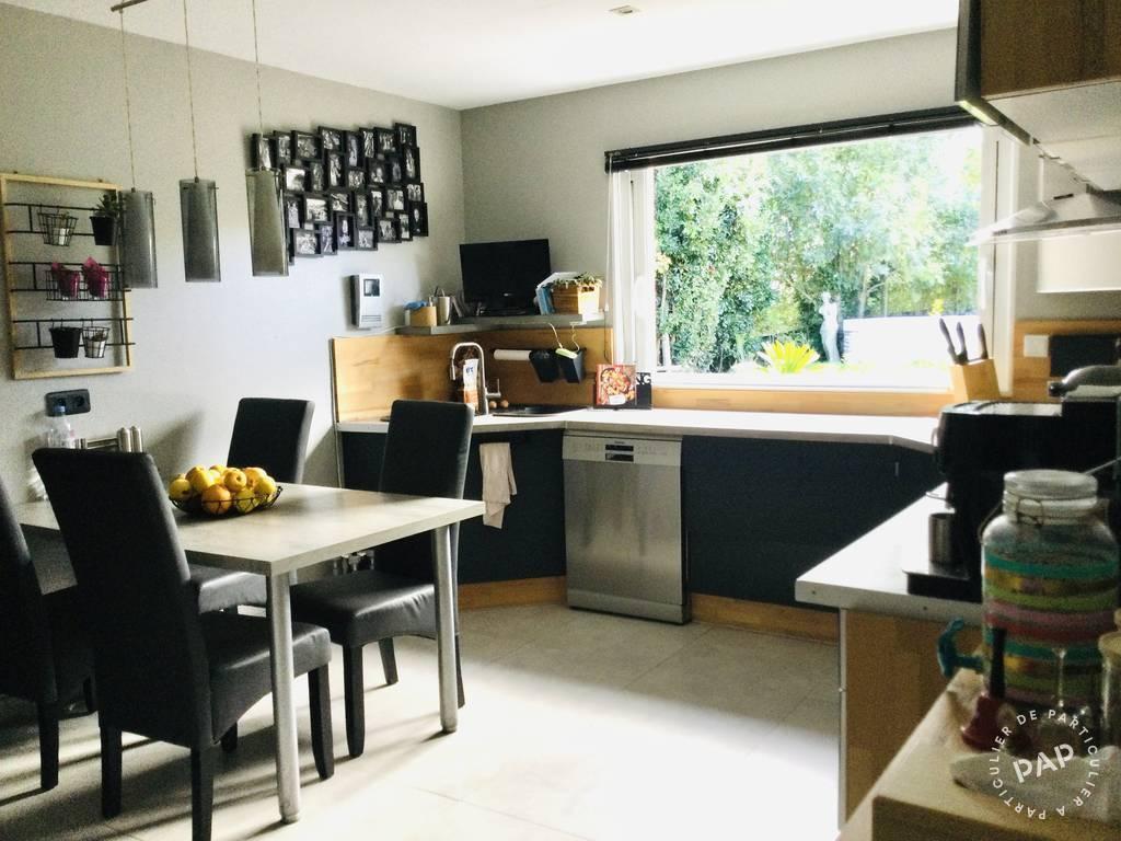 Maison La Chaize-Le-Vicomte (85310) 450.000€