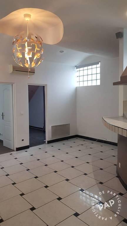 Appartement Villeneuve-Le-Roi (94290) 1.100€