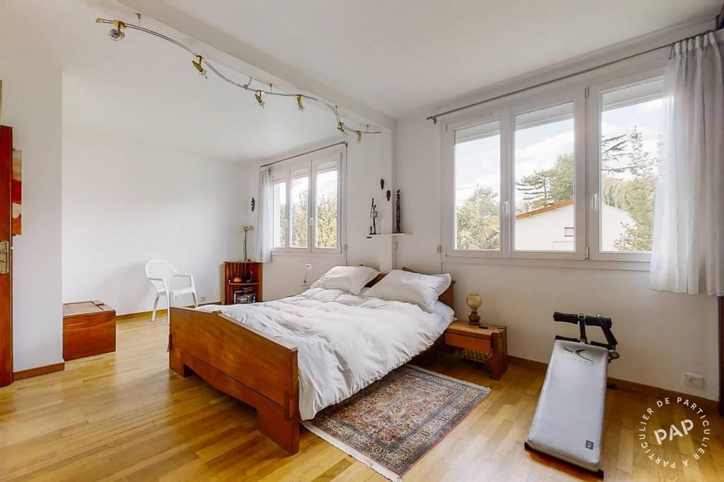 Maison Cachan (94230) 690.000€