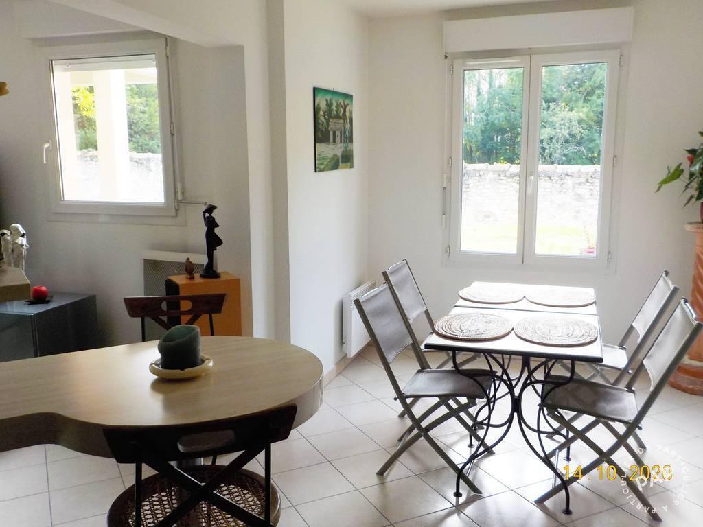 Appartement Dammarie-Les-Lys (77190) 364.000€