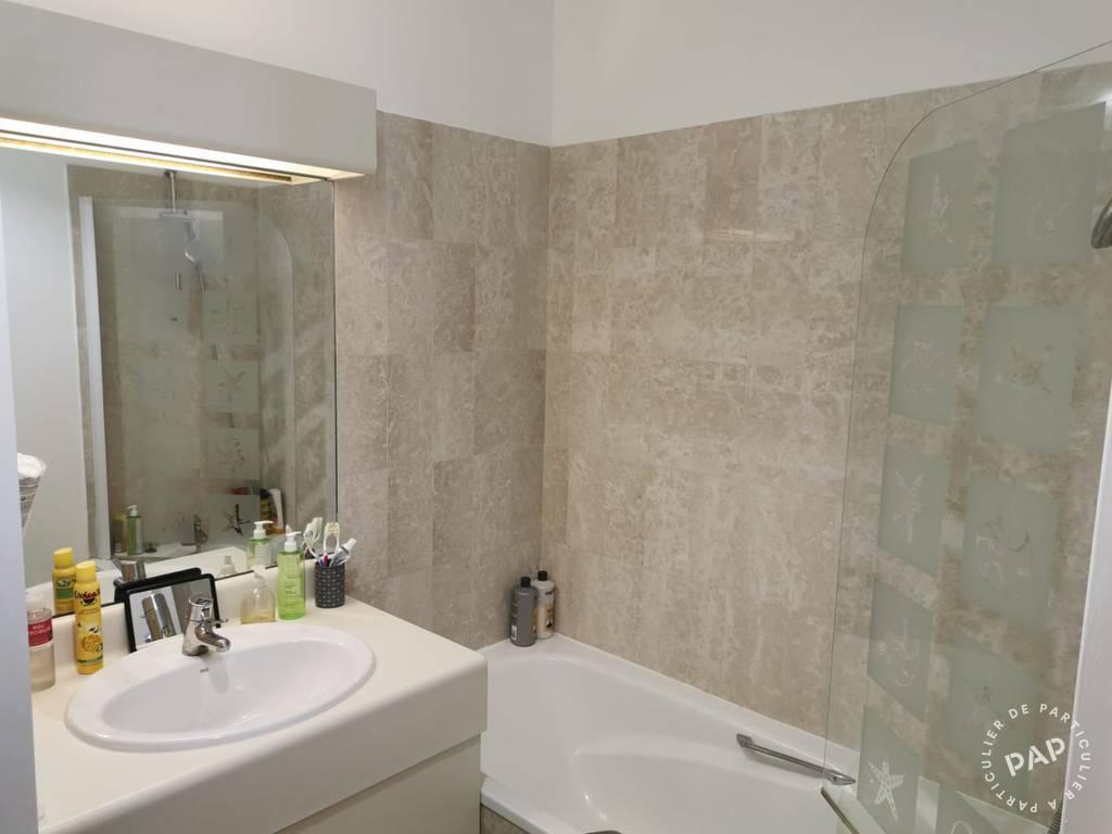 Appartement Châtillon (92320) 325.000€