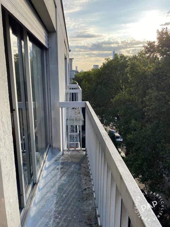 Appartement Neuilly-Sur-Seine (92200) 385.000€