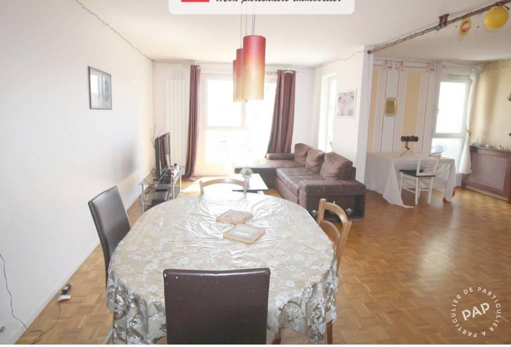 Appartement Rouen (76100) 199.000€