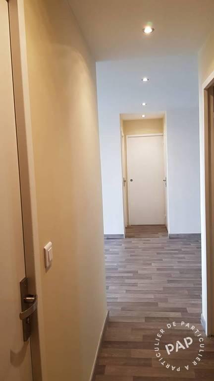 Appartement Franconville (95130) 190.000€