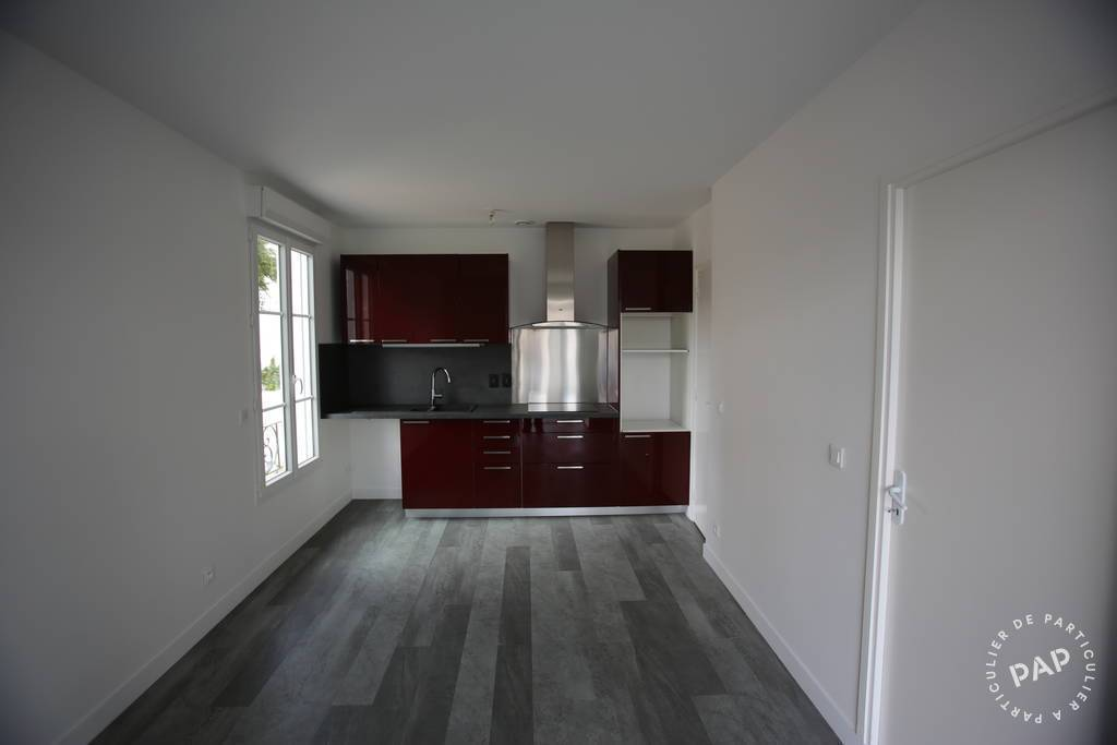 Appartement Drancy (93700) 1.250€