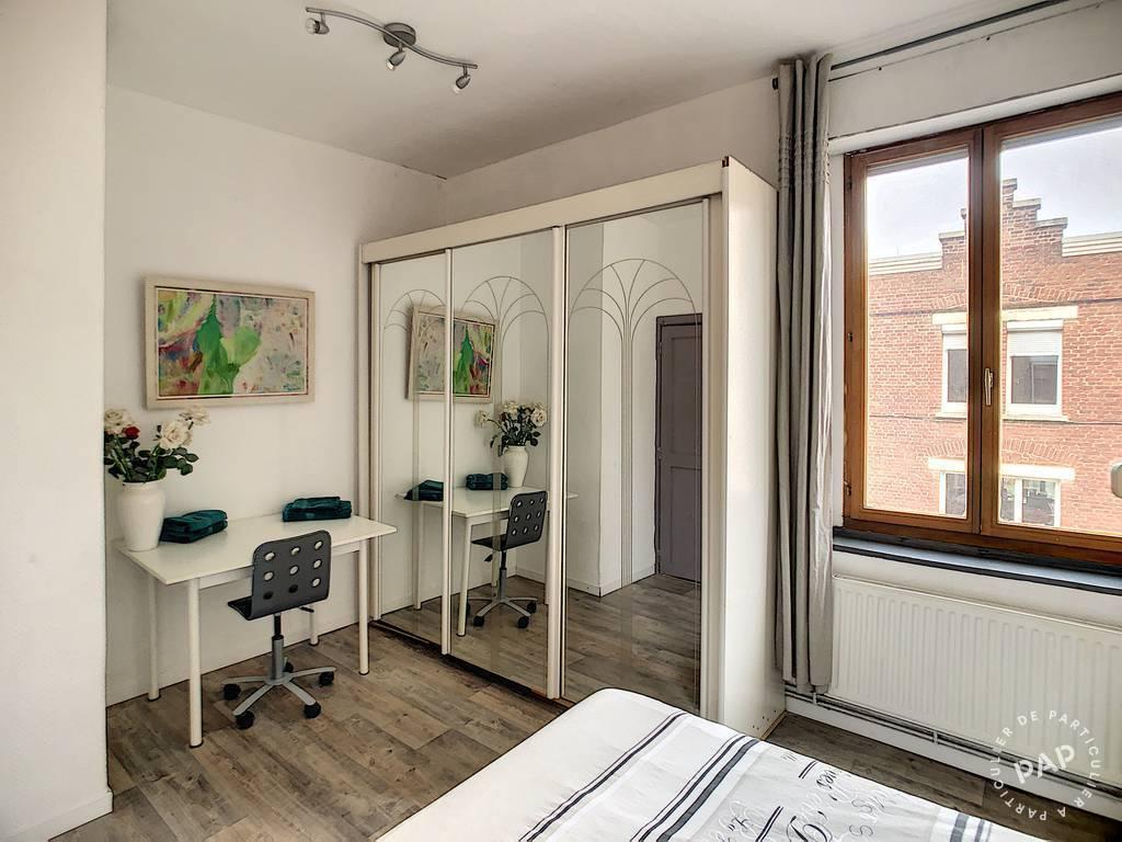 Maison Armentières (59280) 149.000€