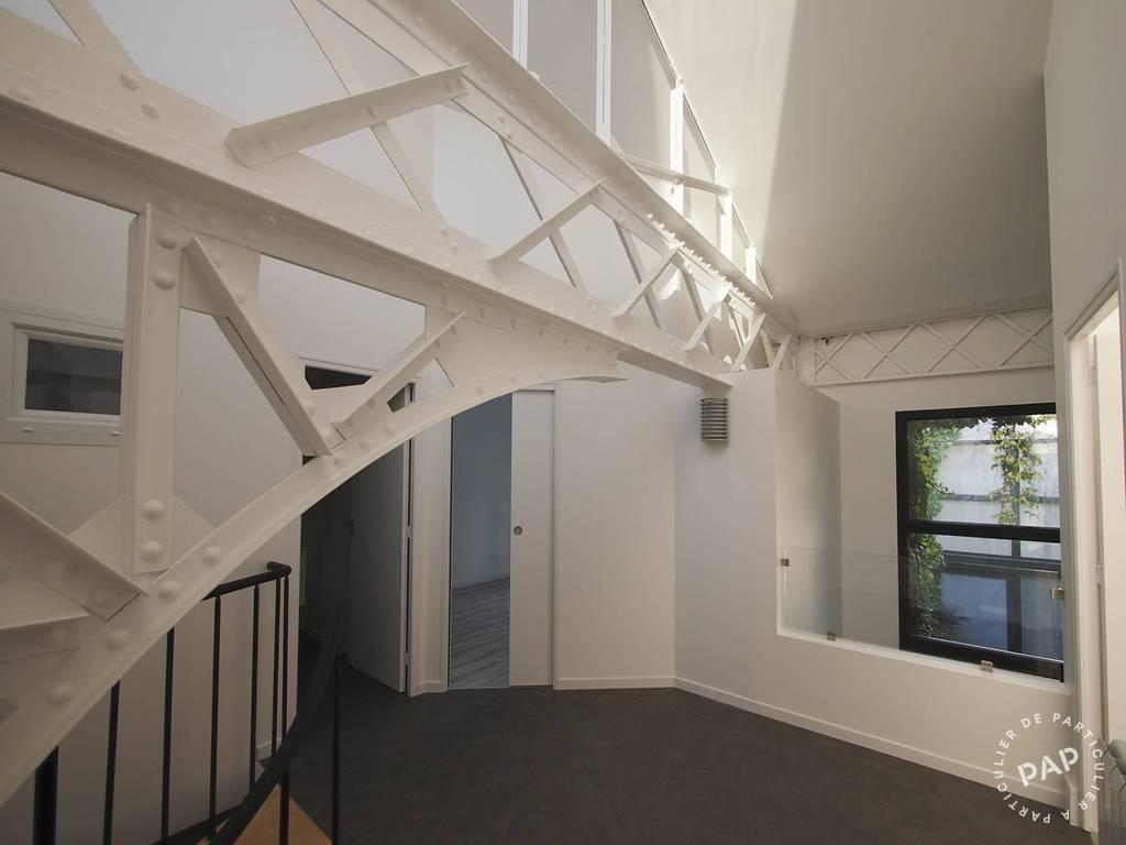 Appartement Cachan (94230) 2.480€