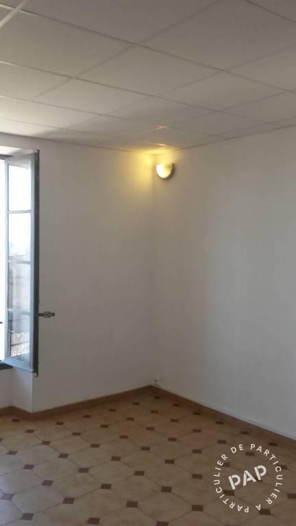 Appartement Marseille 1Er (13001) 500€