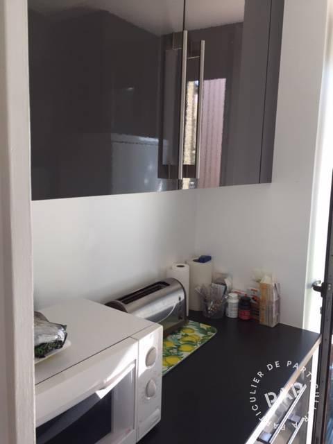 Appartement Saint-Florent 220.000€
