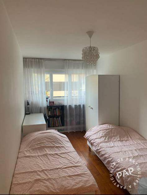 Appartement Paris 11E (75011) 1.099.000 €