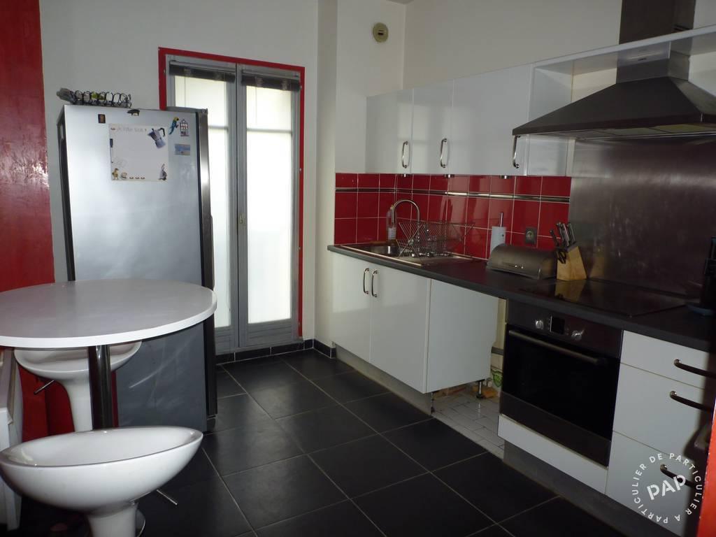 Appartement Villeparisis (77270) 190.000€