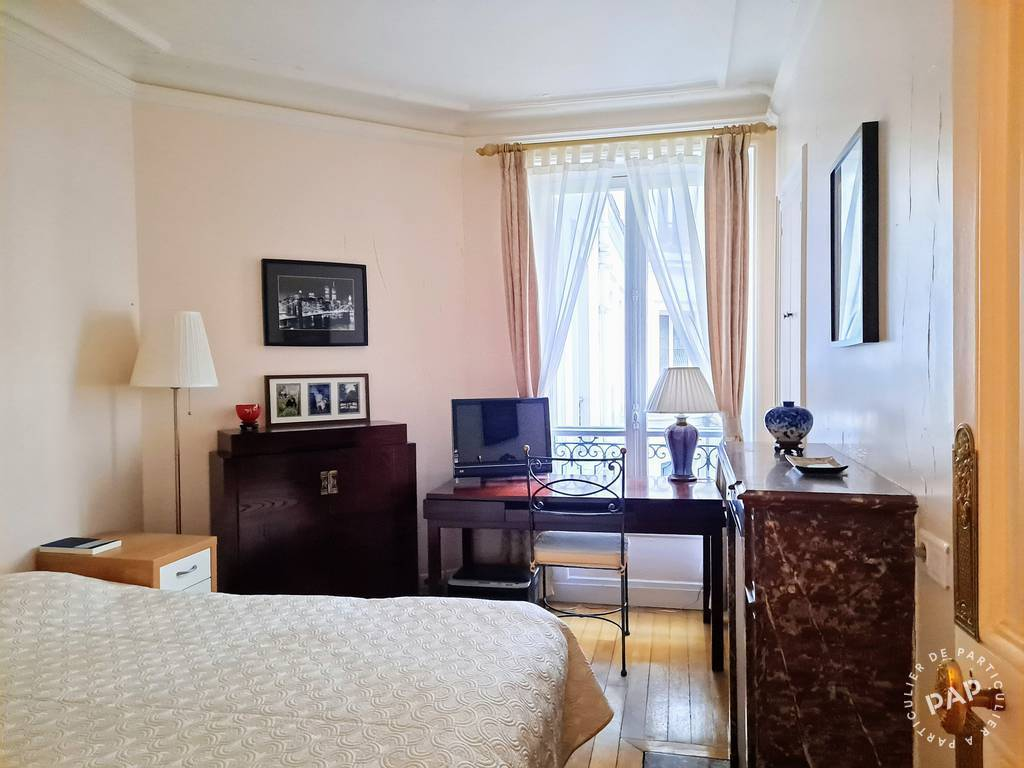 Appartement Paris 5E (75005) 850.000€