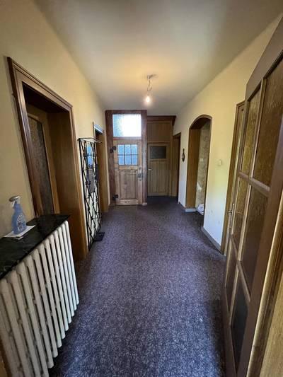 Eschau (67114)