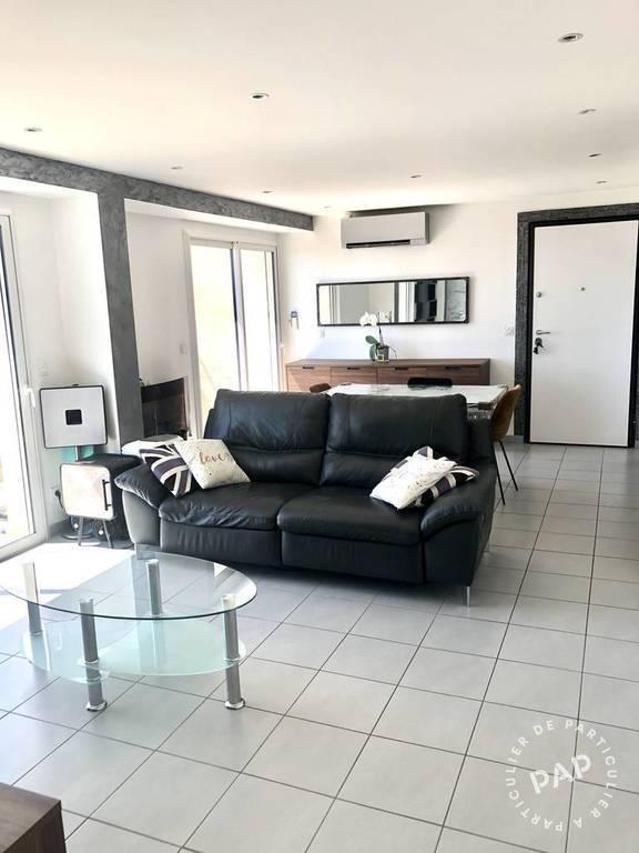 Appartement Bastia (20600) 255.000€