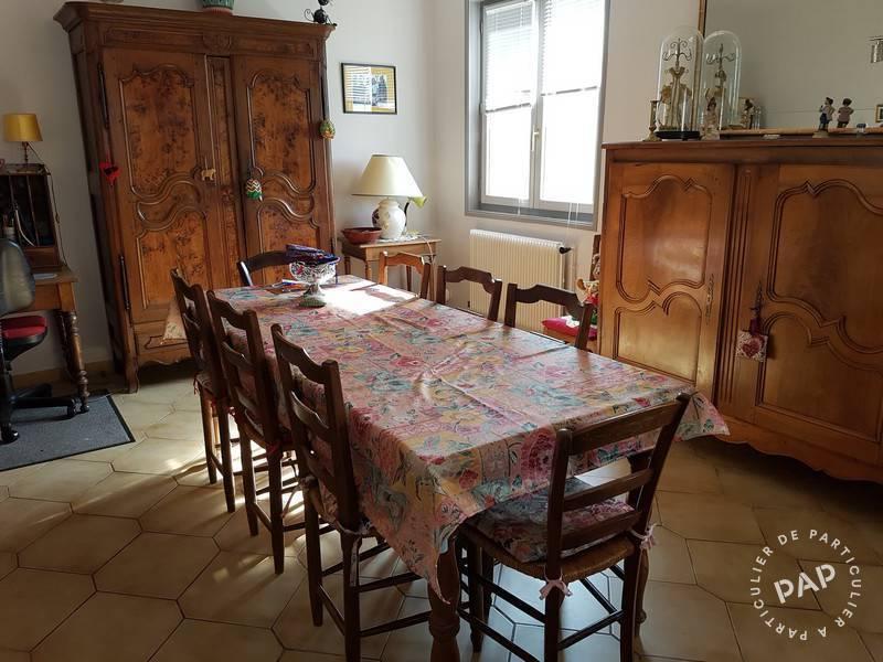Maison Le Monteil (43700) 188.000€
