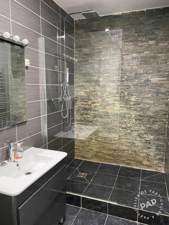 Appartement Garches (92380) 275.000€