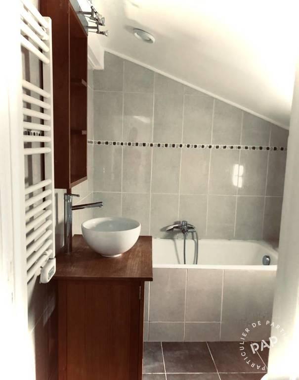 Appartement Paris 4E (75004) 396.000€
