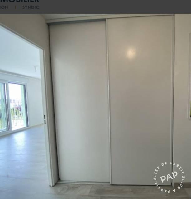 Appartement La Roche-Sur-Yon 117.000€