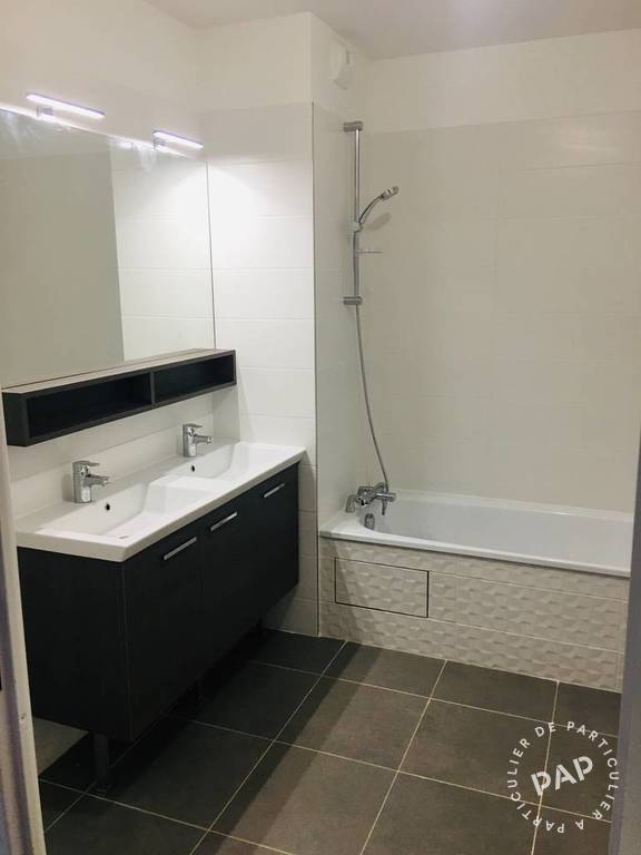Appartement Toulouse (31200) 705€