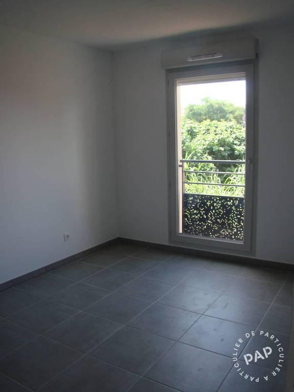 Appartement Six-Fours-Les-Plages (83140) 411.000€