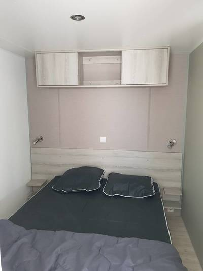 Montblanc (34290)