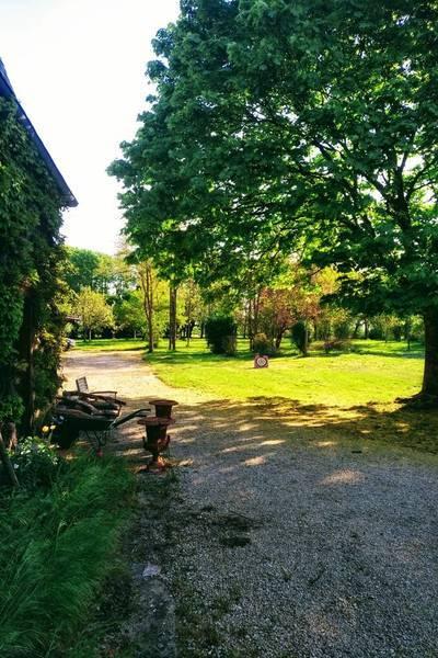 Moncetz-L'abbaye (51290)