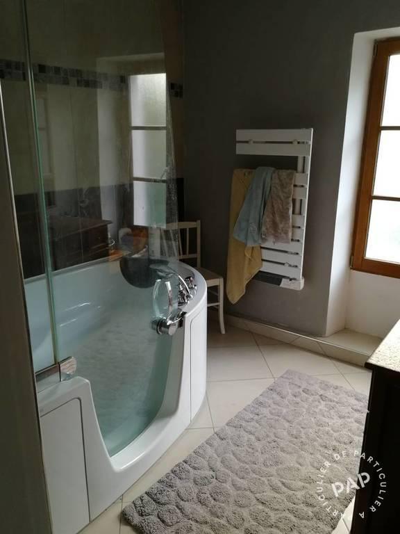 Maison 390.000€ 170m² Dammarie-Les-Lys (77190)