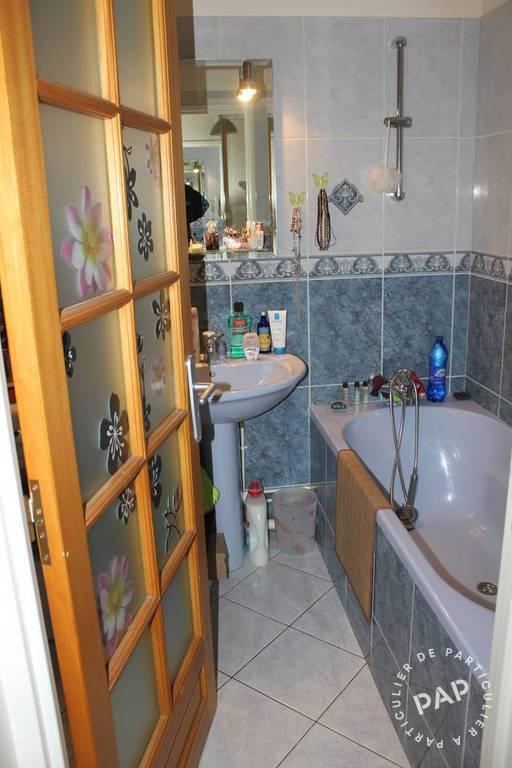 Appartement 135.000€ 27m² Chelles (77500)