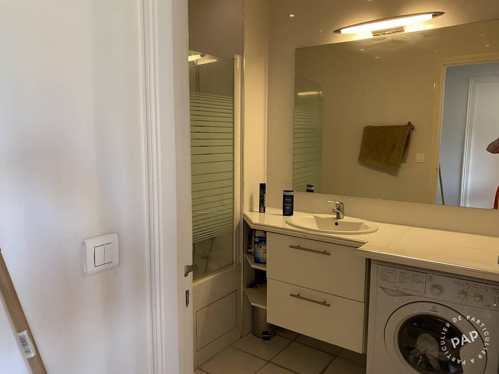 Appartement 385.000€ 30m² Neuilly-Sur-Seine (92200)