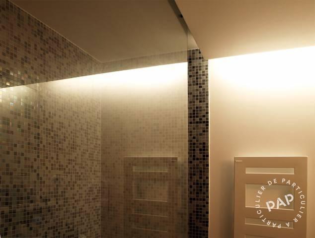 Appartement 950.000€ 100m² 95M2 Carrez Paris 14E - Très Clair