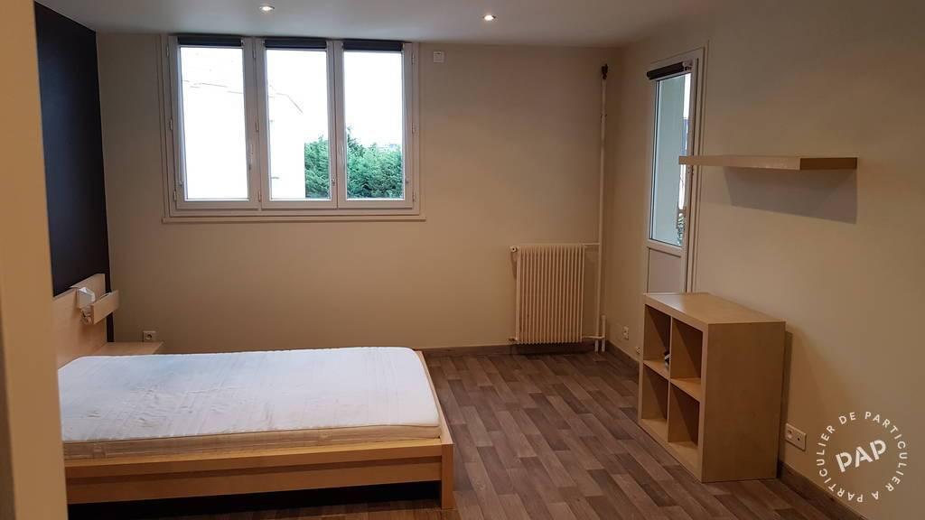 Appartement 190.000€ 77m² Franconville (95130)