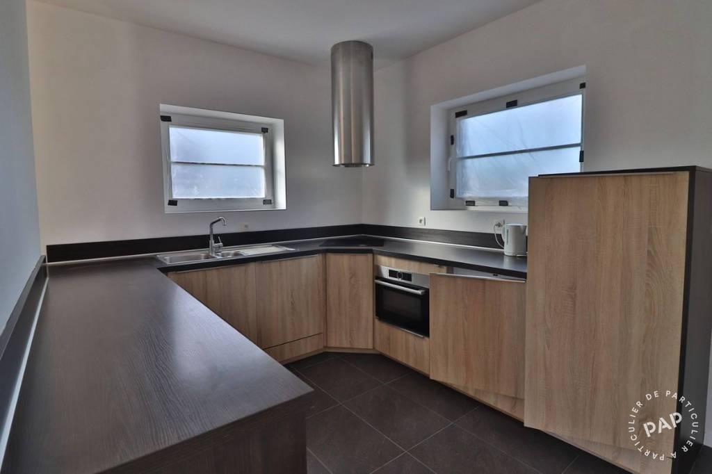 Maison 549.500€ 156m² Tavernes (83670)