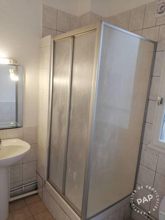 Appartement 720€ 29m² Rosny-Sous-Bois
