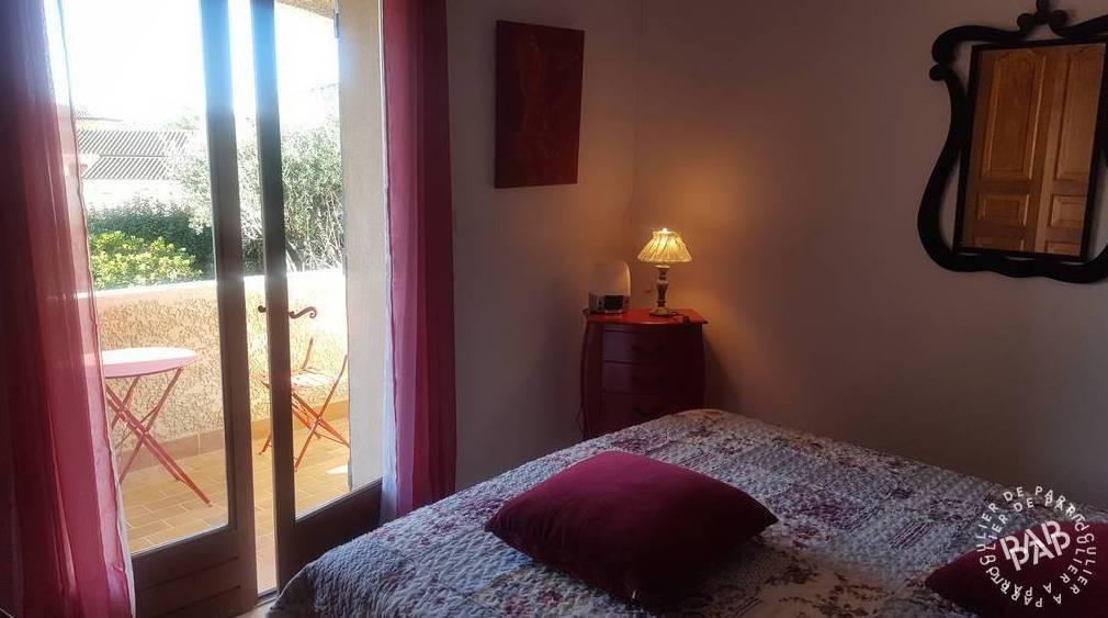 Maison 1.600€ 110m² Six-Fours-Les-Plages (83140)