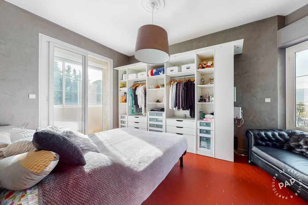 Maison 1.200.000€ 160m² Nice
