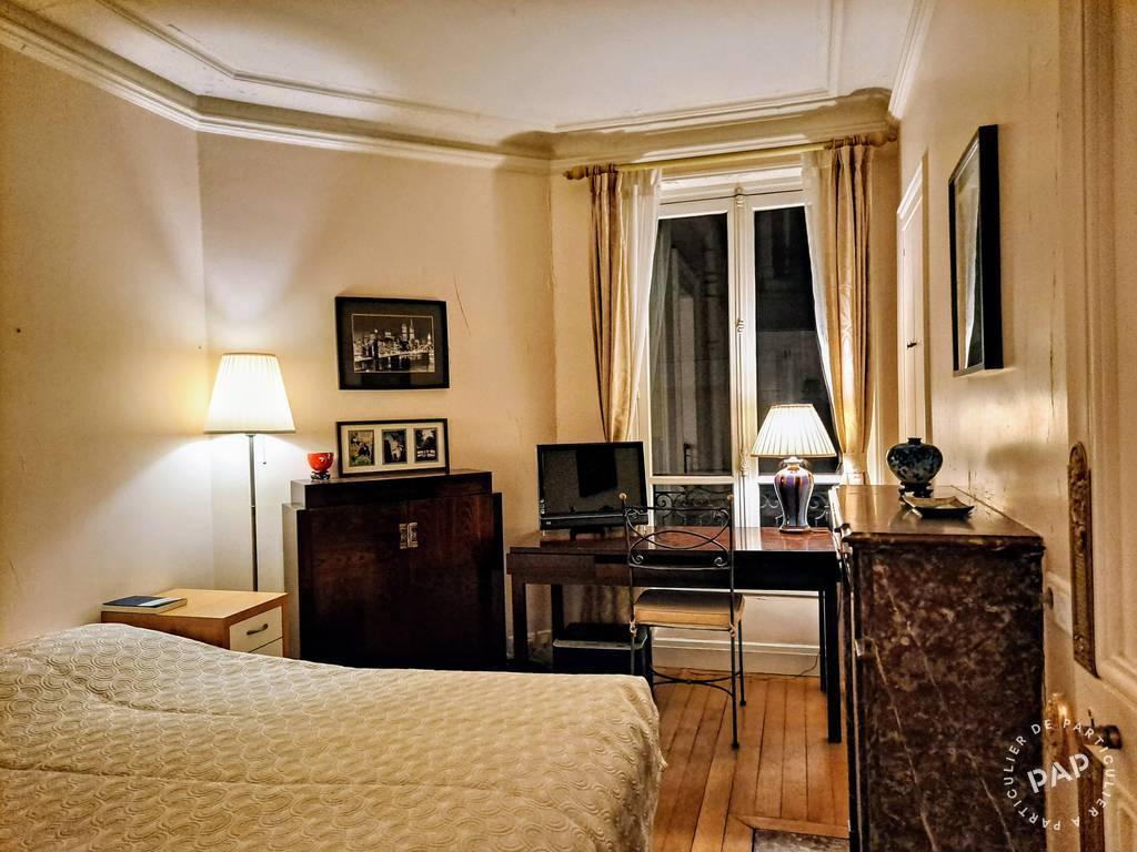 Appartement 850.000€ 55m² Paris 5E (75005)