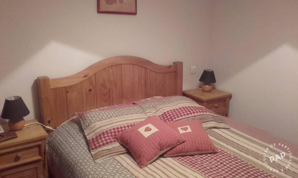 Appartement 187.500€ 44m² Germ (65240)