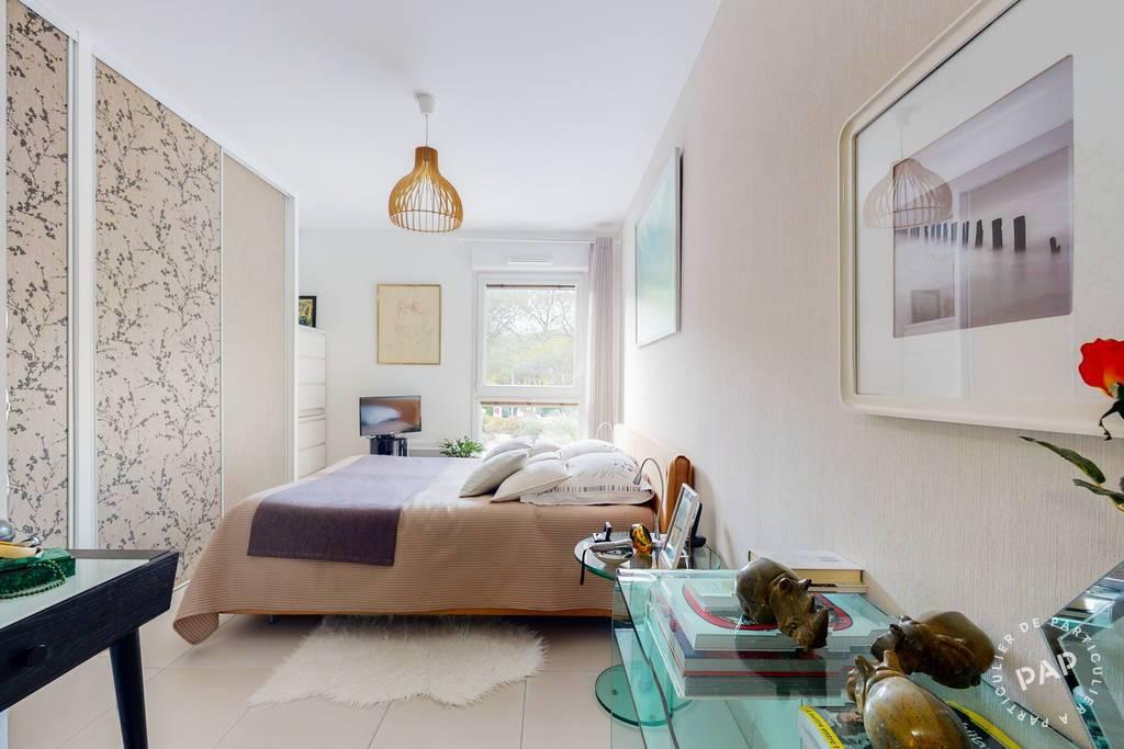 Appartement 470.000€ 95m² Saint-Raphaël (83700)