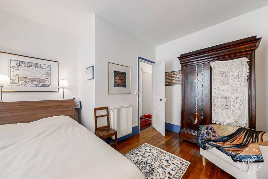 Appartement 244.000€ 150m² Combs-La-Ville (77380)