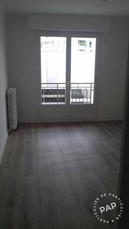 Appartement 785.000€ 104m² Nogent-Sur-Marne
