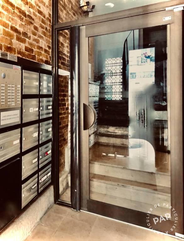 Appartement 396.000€ 26m² Paris 4E (75004)