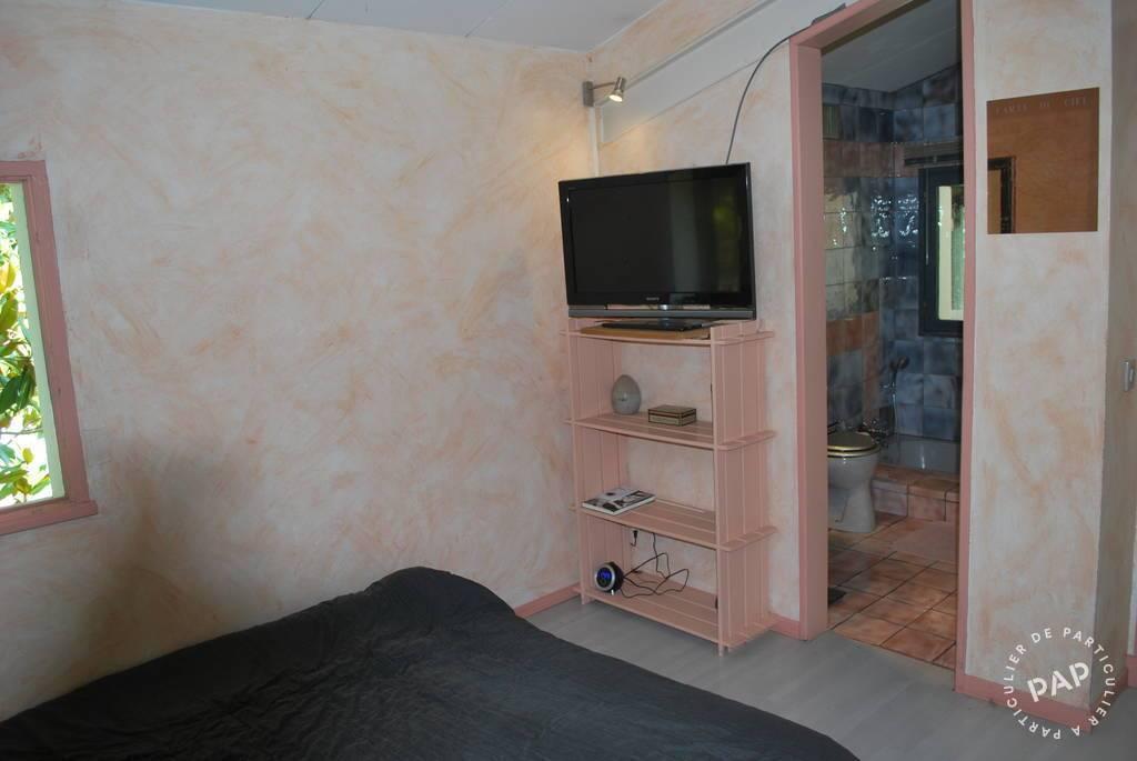 Immobilier Le Tignet (06530) 620.000€ 165m²