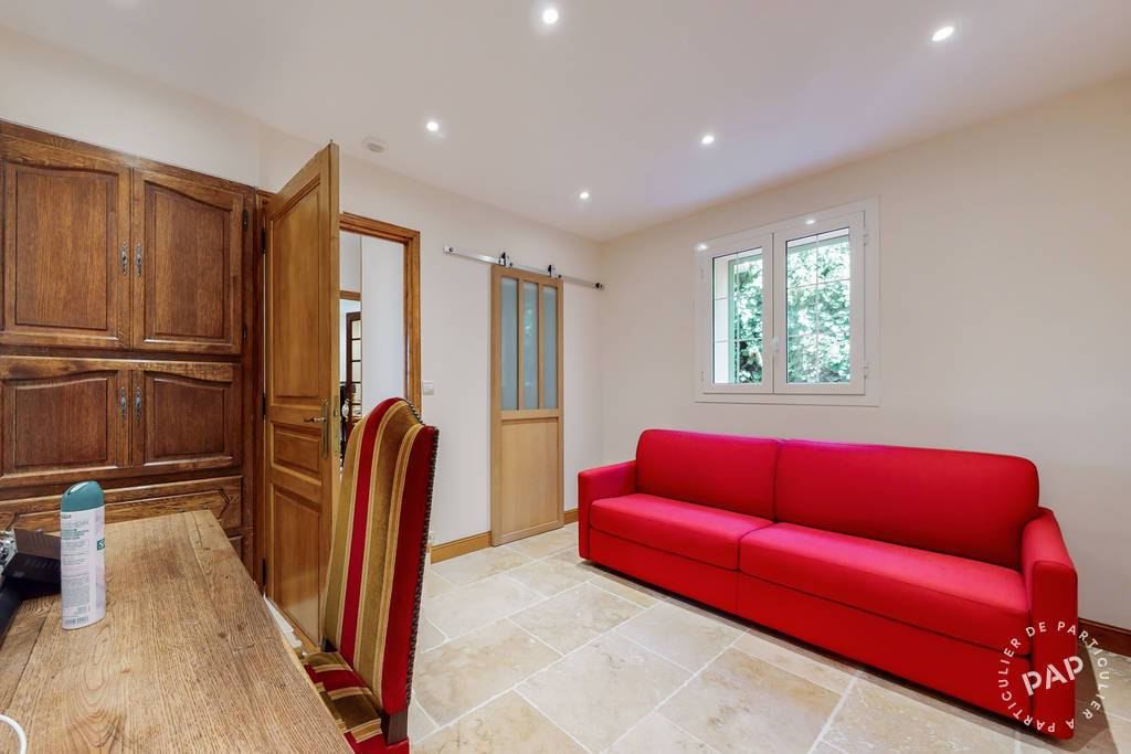 Immobilier Nice 1.200.000€ 160m²