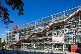 Immobilier Paris 4E (75004) 450.000€ 36m²