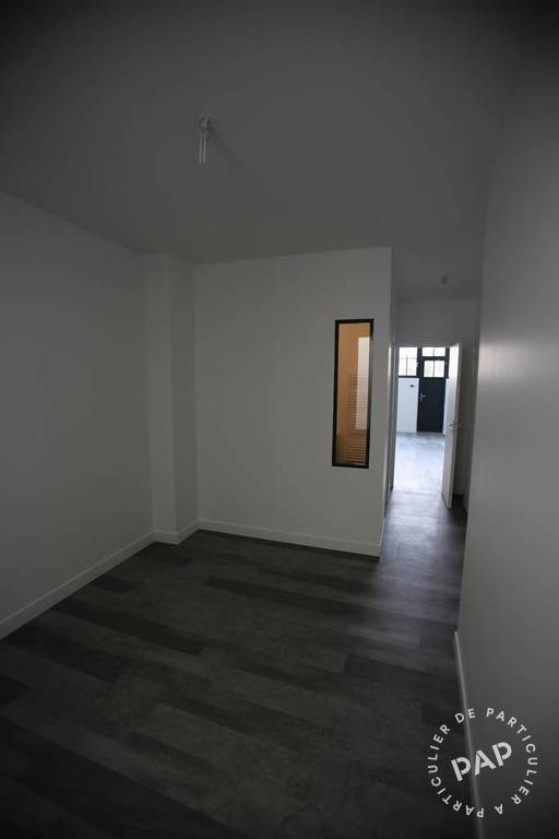Immobilier Drancy (93700) 985€ 48m²