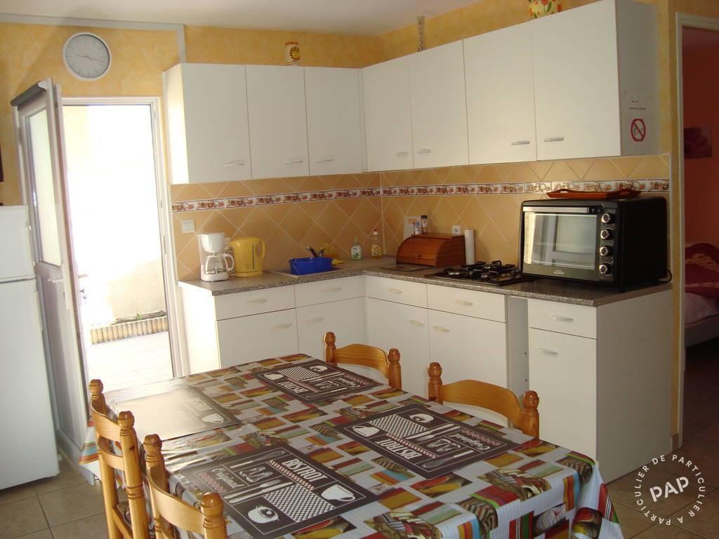 Immobilier Bessan (34550) 480.000€ 130m²