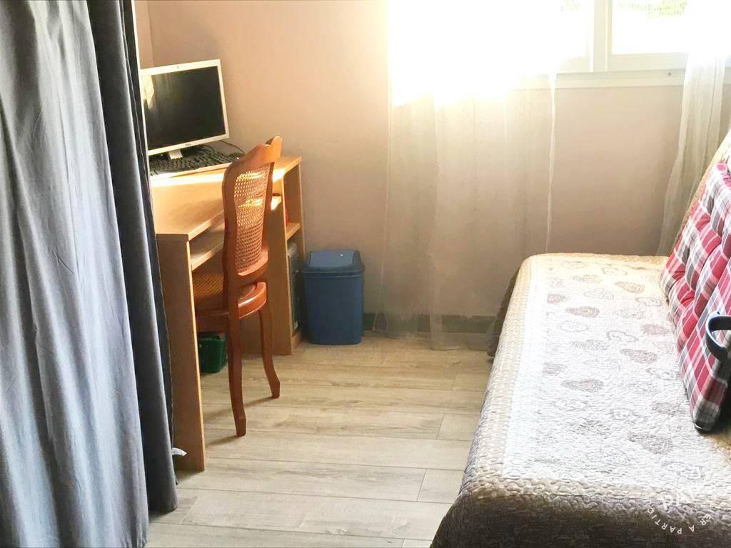 Immobilier Villejuif (94800) 359.000€ 74m²